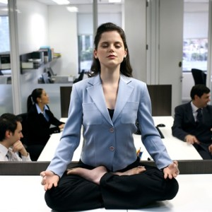 tricks-for-dealing-with-stress